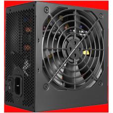 Fonte Cooler Master Masterwatt Lite 500W, 80 Plus White, PFC Ativo, MPX-5001-ACAAW-WO - Open Box