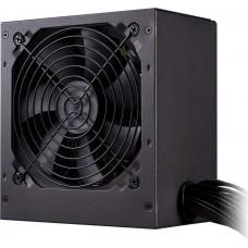 Fonte Cooler Master MWE 650W White -V2, 80 Plus Standard, PFC Ativo, MPE-6501-ACAAW