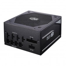 Fonte Cooler Master V750 Gold 750W, 80 Plus Gold, PFC Ativo, Full Modular, MPY-7501-AFAAG-WO