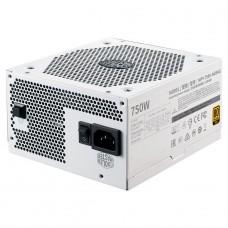 Fonte Cooler Master V750 V2 750W, 80 Plus Gold, PFC Ativo, Full Modular, MPY-750V-AGBAG-WO
