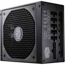 Fonte Cooler Master V850 850W, 80 Plus Gold, PFC Ativo, Full Modular, ATX RS850-AFBAG1-WO