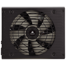 Fonte Corsair RM1000x 1000W, 80 Plus Gold, Full Modular, PFC Ativo, CP-9020094-WW