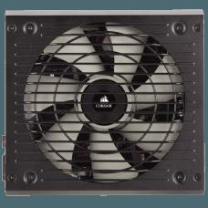 Fonte Corsair RM650x 650W, 80 Plus Gold, PFC Ativo, Full Modular, CP-9020178-WW