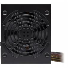 Fonte Corsair VS650 650W, 80 Plus, PFC Ativo CP-9020172-WW