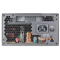 Fonte EVGA 1000 GQ 1000W, 80 Plus Gold, Semi Modular, PFC Ativo, 210-GQ-1000-V1
