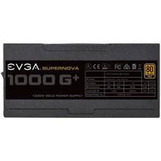 Fonte EVGA Supernova 1000 G+ 1000W, 80 Plus Gold, PFC Ativo, Full Modular, 120-GP-1000-X1