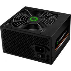Fonte Gamemax GP650 650W, 80 Plus Bronze, PFC Ativo, Black, GP650 OEM