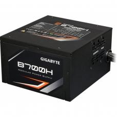 Fonte Gigabyte B700H 700W GP-B700H 80 Plus Bronze PFC Ativo
