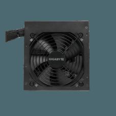 Fonte Gigabyte PB500 500W, 80 Plus Bronze, PFC Ativo, GP-PB500
