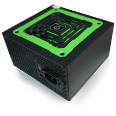 Fonte OnePower, 500W, MP500W3-I