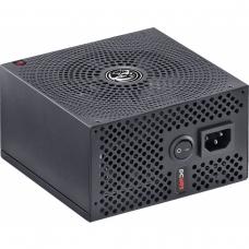 Fonte PCYES Electro V2 400W, 80 Plus White, PFC Ativo, ELV2WHPTO400W
