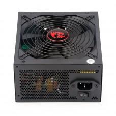 Fonte Redragon RGPS 700W, 80 Plus Bronze, PFC Ativo, Modular, GC-PS005 Com Cabo de Força