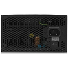 Fonte Riotoro Builder Edition 1200W, 80 Plus Gold, PFC Ativo, Full Modular, PR-GP1200FM-NA