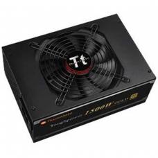 Fonte Thermaltake ToughPower 1500W, 80 Plus Gold, PFC Ativo, Semi Modular, PS-TPD-1500MPCGUS-1