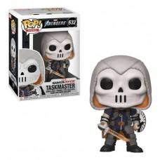 Funko POP! Avengers, Taskmaster N 47815