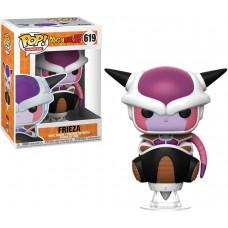 Funko POP! Dragonball Z Freeza N 39702