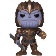 Funko POP! Endgame Thanos N 37145