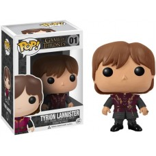 Funko POP! Game of Thrones Tyrion Lannister N 3014