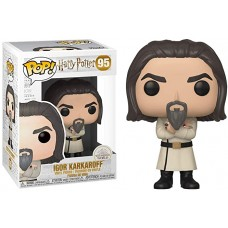 Funko POP! Harry Potter, Igor Karkaroff N 42840