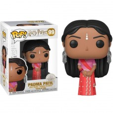 Funko POP! Harry Potter, Padma Patil N 42845