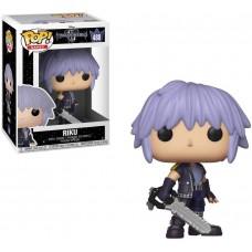 Funko POP! Kingdom Hearts 3 Riku N 34053