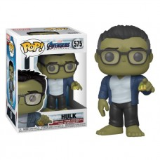 Funko POP! Marvel, Hulk N 45139
