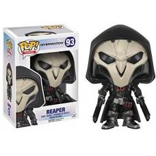 Funko POP! Overwatch Reaper N 9299