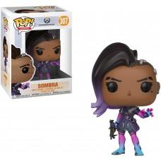 Funko POP! Overwatch Sombra N 29051