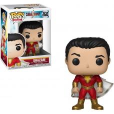 Funko POP! Shazam! Shazam N 36805
