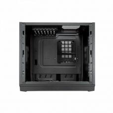 Gabinete Cooler Master HAF XB EVO RC-902XB-KKN2 Preto S/Fonte