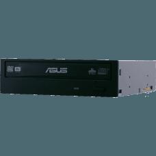 Gravador DVD Asus, Dual Layer, Sata