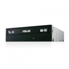 Gravador DVD Asus, Dual Layer, Sata - Open Box