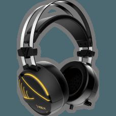 Headset Gamdias Hebe M1 Rgb Gd-hebe M1 Usb C/ Microfone