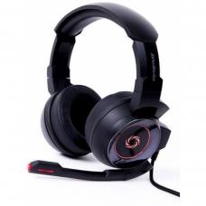 Headset Gamer AverMedia SonicWave 7.1 GH337 Preto