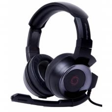 Headset Gamer AverMedia SonicWave GH335 Preto