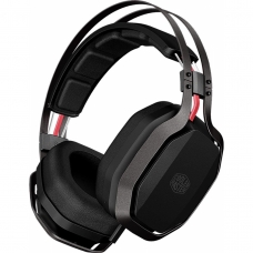 Headset Gamer Cooler Master Masterpulse Stereo SGH-4700-KKTA1 - Open Box