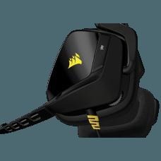 Headset Gamer Corsair Void Stereo CA-9011131-AP PC/PS4 C/ MICROFONE - Open Box