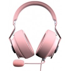 Headset Gamer Cougar Phontum S, Pink, 3H500P53P.0001