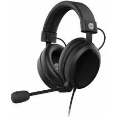 Headset Gamer Dazz Spectrum 7.1, Black, 6014644