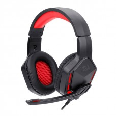 Headset Gamer Redragon Themis 2, P2, Preto, H220N