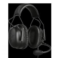 Headset Gamer Trust GXT444 Wayman Pro E-sports, T23248