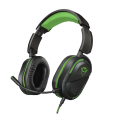 Headset Gamer Trust Legion, Xbox One, GXT422G