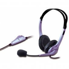 Headset Genius HS-04S 31710156101
