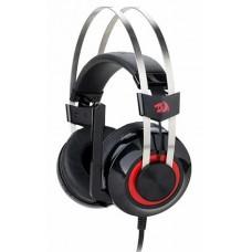 Headset Redragon Talos 7.1 H601