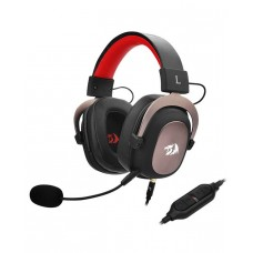 Headset Redragon Zeus, USB, Surround 7.1, H510