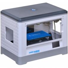 Impressora 3D Flashforge Dreamer