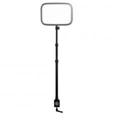 Key Light Elgato, 10GAK9901
