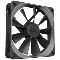 Kit Fan com 2 Unidades NZTX AER F, 140mm, RF-AF140-D1