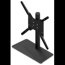 Kit Pedestal Bluecase Ajustável para Monitor, Vesa 75/100, BP-01A