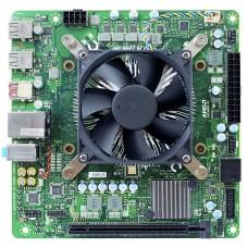 Super Kit Upgrade AMD Zen 2, Processador AMD Ryzen 7 4700S  + Memória RAM 16GB + Placa Mãe, 102S0480101C083411 - Cardinal